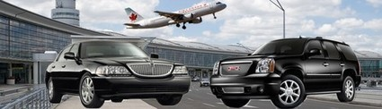 Travel with ease and comfort by Booking your trip in Assure Cars from Gatwick Airport to Southampton | London Cheap Airport And Cruise Transfers | Scoop.it