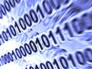 Las TIC serán el indicador de calidad de las universidades en 2020 - Congreso TIC | Aprendiendo a Distancia | Scoop.it