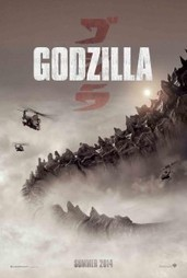 New Extended Godzilla Trailer Trends On Facebook (Video) - Business 2 Community | Digital-News on Scoop.it today | Scoop.it