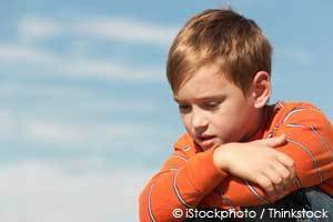 Ten Year Old Kills Himself After Taking Ritalin | Chiropractic | Scoop.it