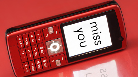 How to Find Your Missing Phone - Gizmodo | Copy9 has new version for Android | Scoop.it