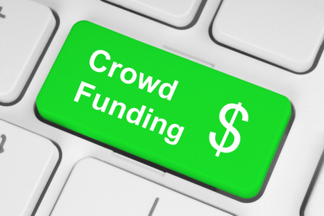 """SEC votes to """"unleash wisdom of crowds,"""" approves crowdfunding rule 