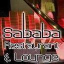 Sababa - Newest Hot Spot in Long Beach, CA | Sababa Restaurants | Scoop.it