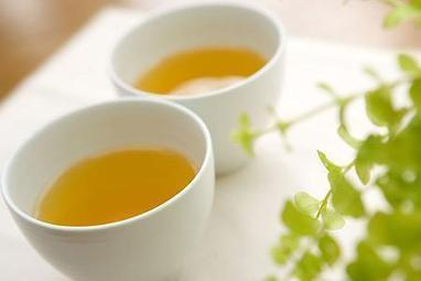 The seven most popular tea recipes of beauty skin by Jia Min | Lapsang Souchong Tea | Scoop.it