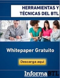 Asiste al Diplomado Social Media Marketing | Revista InformaBTL ... | Todo Online News | Scoop.it