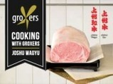 Frozen Meat Online| Buy Meat Online | Wagyu Beef | Shabu Slices | JOSHU | Our Speciality | Premium Beef | GroXers: Online Grocery Shopping | Scoop.it