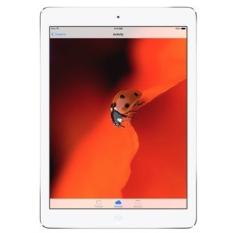 iPad Air 2: Bilder sollen Gehäuse des kommenden Modell zeigen - MacTechNews.de   iPad-Schule   Scoop.it