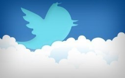 Twitter Revealed Epidemic Two Weeks Before Health Officials [STUDY] | Nursing Education | Scoop.it