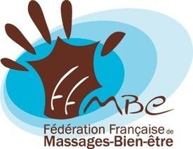 Praticien en Massage Bien-Etre Temana Centre de Formation agréé FFMBE   Masseurs et masseuses sur Paris, Lyon et Toulouse   Scoop.it