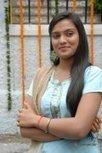 Prakruthi Telugu actress photo gallery | breezemasti.com | Breezemasti | Scoop.it