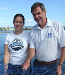 Rare Moreton Bay turtles threatened - Queensland - brisbanetimes.com.au   Sustainability of Loggerhead Turtles in Moreton Bay   Scoop.it