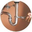 JANAS: fontaneros en Mallorca   janas.es Servicios para el hogar   Scoop.it