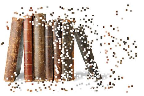 Special Report: Digital Humanities in Libraries | American Libraries Magazine | Libraries | Scoop.it