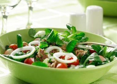 Nutrición: 10 maneras de comer menos - La Radio | Salud | Scoop.it