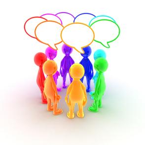 Desarrollo Organizacional: Recursos Humanos y Redes Sociales | Admón. Pública y #DO | Scoop.it
