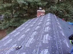 William Braun General Contracting offers roofing for the home & office | William Braun General Contracting | Scoop.it
