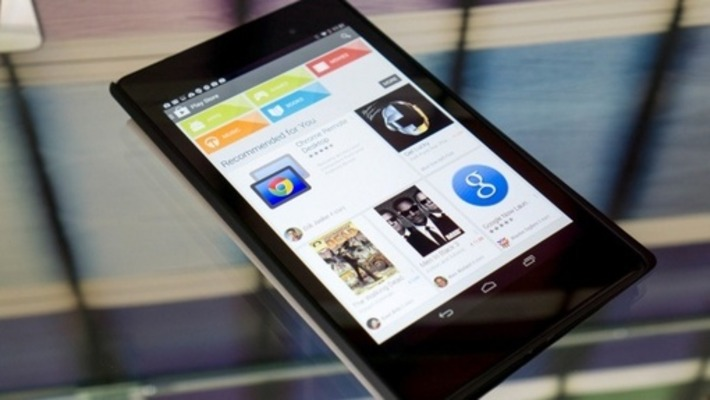 Spellen met in-app aankopen in Play Store mogen niet meer 'gratis' heten | Apps voor kinderen | Scoop.it