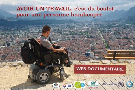 Web dooc | La Belle Echappée | Nouveaux formats | Scoop.it