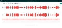 T-zine : Créez et éditez facilement vos propres fichiers audio | Bibliothéconomie et gestion de l'information | Scoop.it