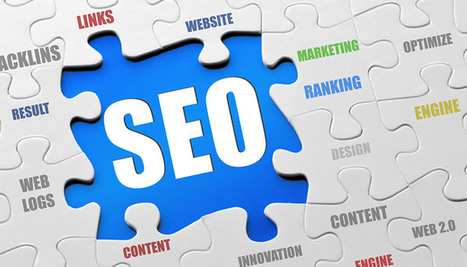 3 SEO Tips for your Online Business - Online Business in UAE | Business Setup Consultants | Scoop.it