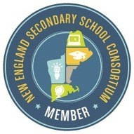 Home | Grades 6-12 English Language Arts & Literacy Resources; Multidisciplinary Embedded Literacy Resources | Scoop.it