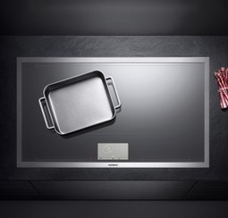Nifty Kitchen Tech Ideas for a High Tech Kitchen | SEO and Social Media in Technology | Scoop.it