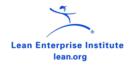What is TOC and How Does it Compare to Lean Thinking? | Lean Enterprise Institute | linkedin | Scoop.it