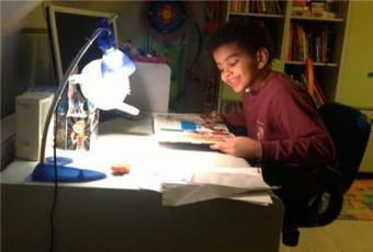 Homeschooling and e-learning - the future of education as I see it   BestApplications4U   Homeschooling & Language   Scoop.it