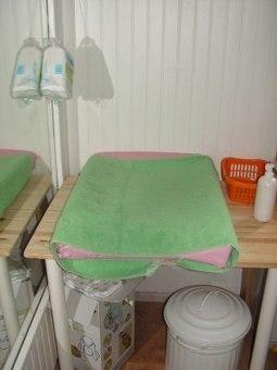 Sitefan de cadeau de naissance utile ET original   Astuces maman-bébé de la puériculture   Scoop.it