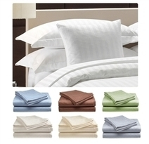 Get The 100% Cotton Bed Sheets Set Online at bdssuperbuy.co   Cotton Bed Sheet Sets Online   Scoop.it