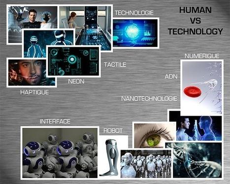 designers interactifs › Actualités › Actu › Le futur des interactions du numérique : moodboards | Nouvelles Interactions | Scoop.it