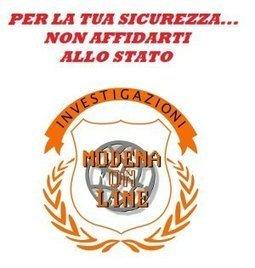 EXOSPHERE SBARCA IN ITALIA, APPUNTAMENTI A VENEZIA E BARLETTA | Movimento Libertario | Scoop of Exosphere | Scoop.it