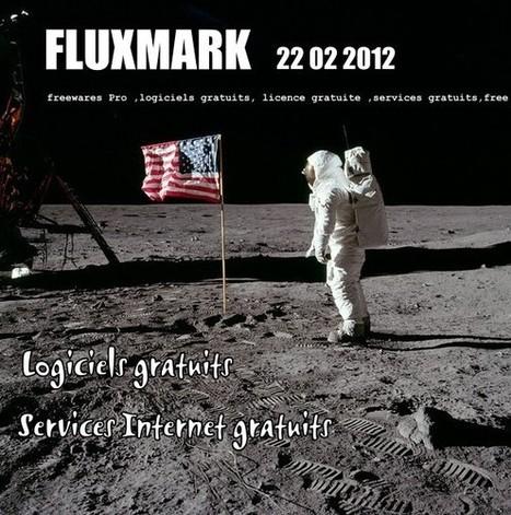 Logiciel Gratuit Online Générateur Roflbot : Indispensable Bookmarklet annotation d'images | Time to Learn | Scoop.it