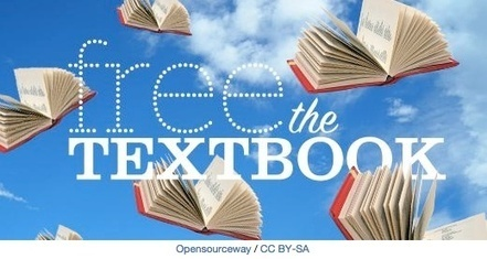 Tony Bates: Writing an open textbook: Teaching in the Digital Age | 21st Century Information Fluency | Scoop.it