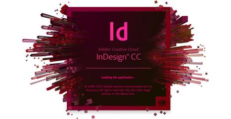 Imparare Ad Usare InDesign Per Impaginare: Ecco Un Elenco Di Tutorial In Italiano | Impaginare Con InDesign: Tutorial E Guide Utili | Scoop.it