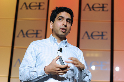 Roundup: Khan Academy Launches Computer Science Academy | WiredAcademic | Digital Learning, Technology, Education | Scoop.it