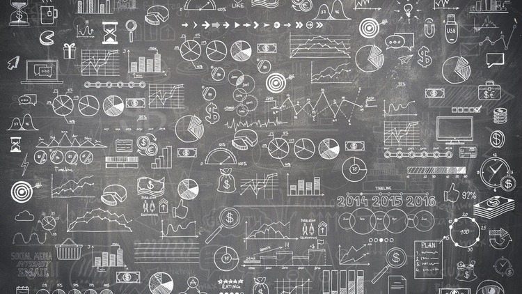 Why marketers must be data-driven - Marketing Land   The MarTech Digest   Scoop.it