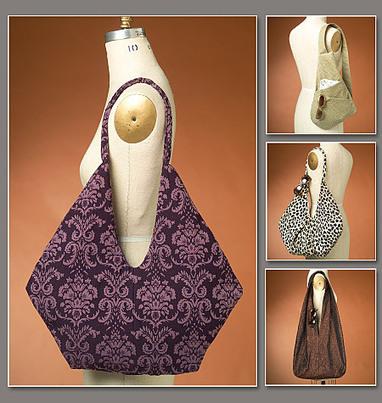 V8466.jpg (450x475 pixels) | Couture, crochet et autres plaisirs | Scoop.it