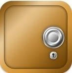 iPad-appar i skolans värld: Dooors | It-teknik i skolan | Scoop.it