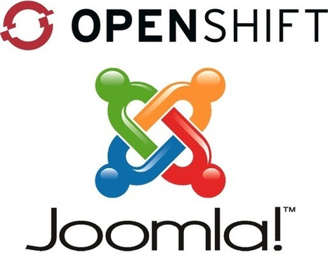 How to Host a Joomla Website for Free on Openshift | Technology Related How-to | Scoop.it