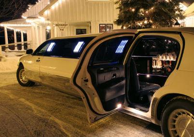 Limousine rental service in Brea, CA by Affordable Transportation. | Affordable Transportation | Scoop.it
