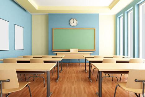Flipped Classroom Tools - Flipping Amazing | La classe inversée - Flipped classroom | Scoop.it