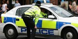Public Administration Committee takes evidence on Crime Statistics - News from Parliament   Crime maps   Scoop.it