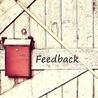 Professional Development and Teaching Ideas for English Language Teachers