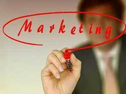 Traditional Marketing strategies you can't afford to ignore - | 11business studies | Scoop.it