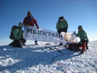 Expedities: Mountain Network | Montaña | Scoop.it