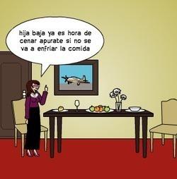 las desventajas de las TIC   Reynaldo Torres Multimedios 0253   Scoop.it