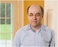 Starting to Demo the Wolfram Language—Stephen Wolfram Blog | That's science | Scoop.it