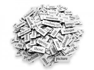 The Process and Method for Effective Copywriting | MattPolsky | Digital Brand Marketing | Scoop.it