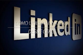 4 Cursos gratis sobre Marketing Online   Negocios y Emprendimiento   Mk web   Scoop.it